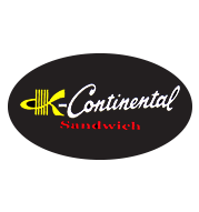 K-Continental